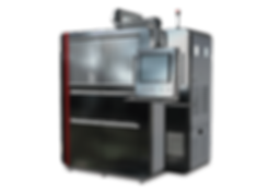 DLP-3D-printer-professionals-L5000.png