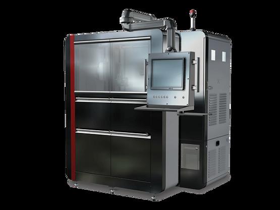 DLP-3D-printer-professionals-L5000.png