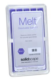 Solidscape-Melt-I-Dissolvable.png