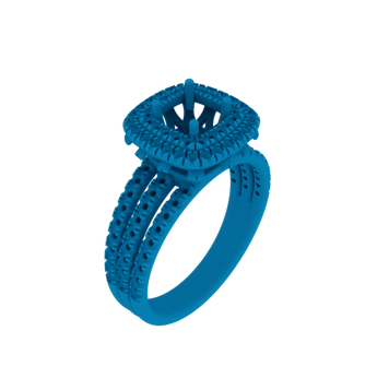 ring10.png