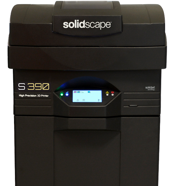 S390-printer-system-Base-SILO_CLEAN_crop