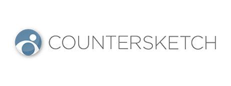 countersketch-logo.jpg