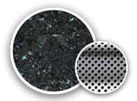 icon-granite-and-perforated.png