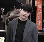 Tae_edited.jpg