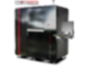 3D-printer-laser-sintering-P2000-.png