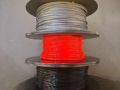 filament3.jpg