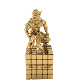 Hanuman on cubic-YG.png