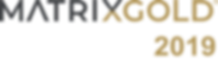 Matrix gold 2019 logo.png