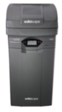 Solidscape S500 High Precision 3D Printe