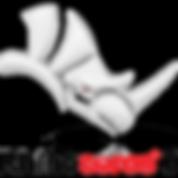 rhino_6_com_600x.png