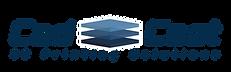 New logo - White BG.png