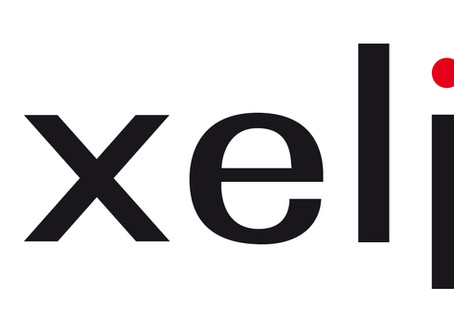 voxeljet - our vision of tomorrow's production