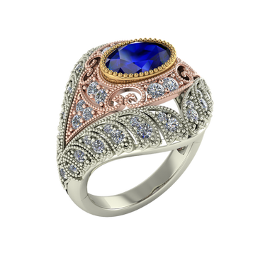 Finish ring.png