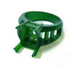 EmeraldCast-ring-Solidscape.com_-400x378