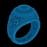 CC-R150521-Wax.png