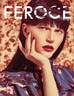 FéroceMagazine
