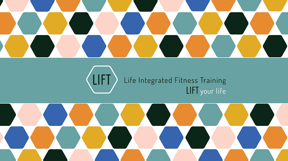 LIFT_Facebook cover image 2 1200 x 674.p