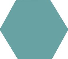 LIFT_hex-turquoise.png