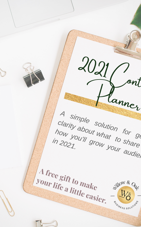 2021 Content Planner 2.png