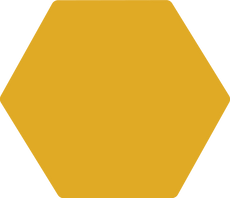 LIFT_hex-yellow.png