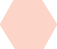 LIFT_hex-pink.png
