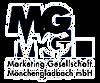 mgmg_edited.png