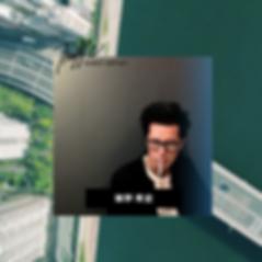 スクリーンショット 2019-06-24 12.11.03.png