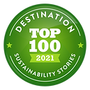 TOP-100-Logo-2021_V3_Plan-de-travail-1-7