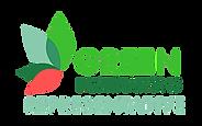 green-destinations-representative.png