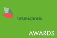 GD-Award-logo-PNG-200x133.png