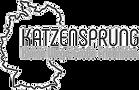katzensprung_edited_edited.png