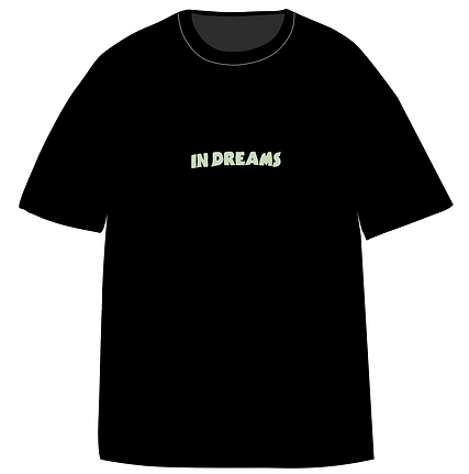 irts018_front.png