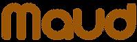 maud-logo.png