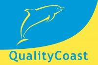 qualitycoast-logo-rgb-200x133.jpg