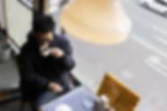 スクリーンショット 2019-02-13 22.02.14.png