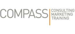 Compass-logo_rgb-300x138.png