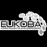 eukoba_edited.png