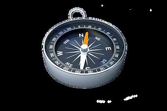 Compass_jb_Print_Fotolia_14976768_XL_Ora
