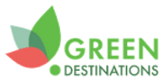 GREEN-DESTINATIONS-logo_web_small.png
