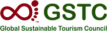 GSTC_wb_logo_retina.png