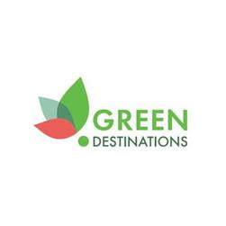 Green-Destinations.jpg