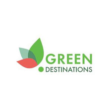 Green-Destinations.jpg