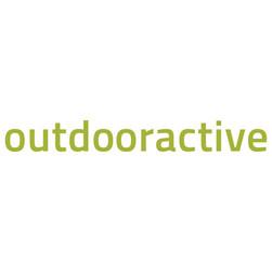 Outdooractive.jpg