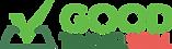 GoodTSeal-Check-logo-700x200.png