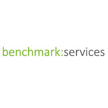 Logo-benchmarkservices.jpg