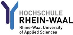 HS-Rhein-Waal.png