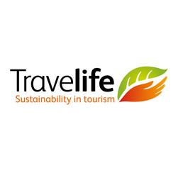 Travelife.jpg