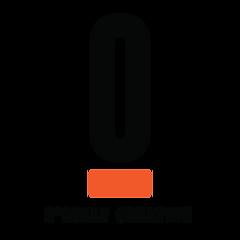 OCreative-Branding-01.png