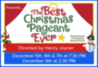 Best Xmas Pageant 2.png