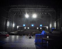 Back Stage.jpg